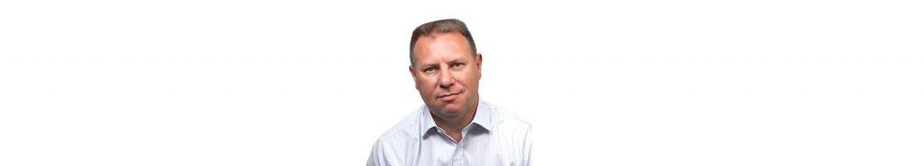 Aaseya appoints Adrian Bignall as Global Head of Sales & Customer Success